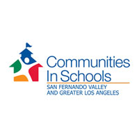 Communities in Schools of San Fernando Valley