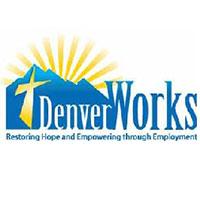 DenverWorks-200