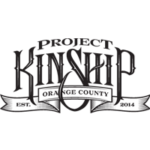 Charitable Ventures of Orange County- Project Kinship