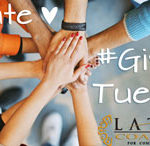 Giving-Tuesday-Banner-300